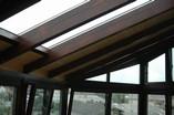 fereastra-acoperis