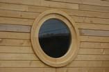 lemn-stratificat-cerc
