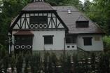 termopane-lemn